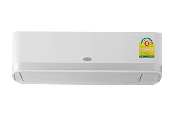 Loại 2 chiều inverter gas R410a 18.000Btu/h