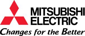 đối tác mitsubishi