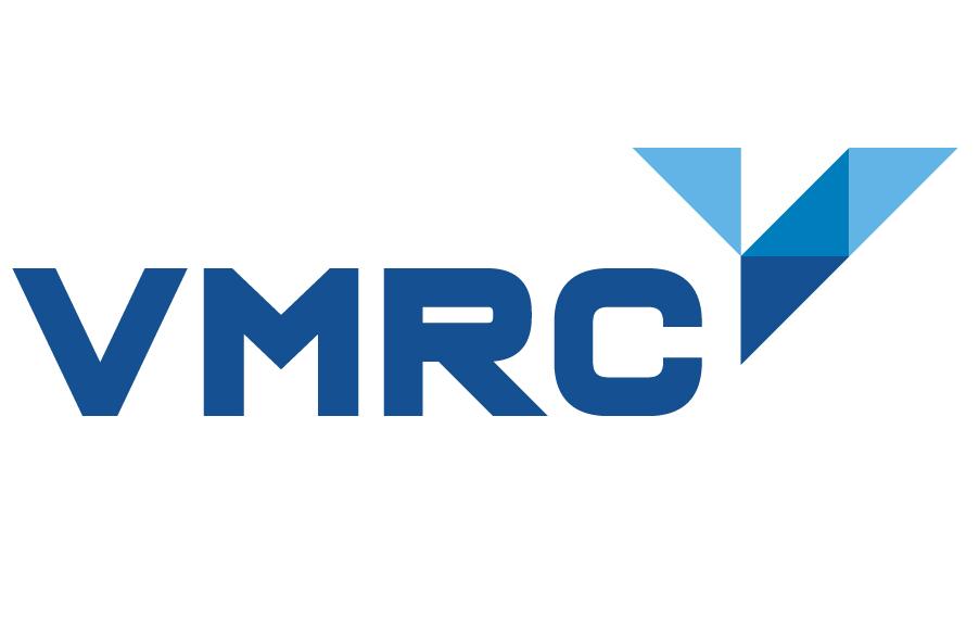 VMRC ký hợp đồng bảo trì hệ thống PCCC và máy ĐHKK với Ngân hàng Nhà nước chi nhánh Tỉnh Phú Thọ